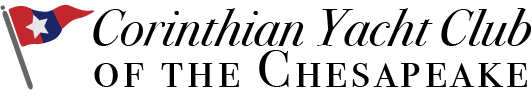 Corinthian Yacht Club of the Chesapeake